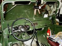 Передняя панель(правое зеркало).JPG