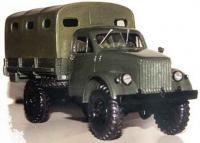 GAZ-63-5.jpg
