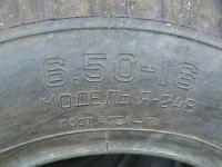 DSC01854.JPG