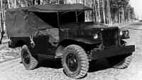 Dodge-WC-51.jpg