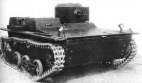 tank-t-38-24.jpg