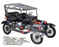 750px-FordT-6.jpg