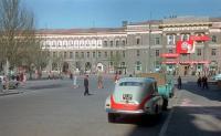 Город Донецк, 9 мая 1965 года.jpg