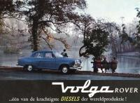 Scaldia_Volga_M_21_z_silnikiem_diesla__Rover_diesel__R4_2_3l._65_KM___produkowana_w..._Belgii.jpg