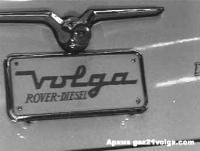 rover_5.jpg
