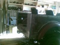 post-3909-1258507201_thumb.jpg