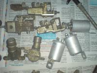 post-11662-1289328284,3218_thumb.jpg