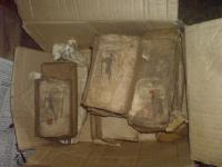 post-11662-1289328390,0363_thumb.jpg