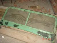 рамка со стеклом1.JPG