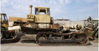 tractor_k-700_0004.jpg