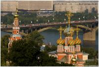 Строгановская церковь.jpg