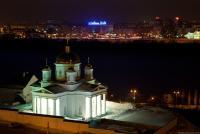 Алексеевская церковь.jpg