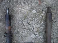post-4943-0-19391700-1352701946_thumb.jpg