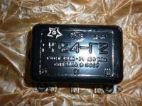 P1020918.JPG