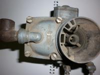 P1030219.JPG