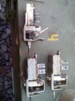 post-26348-0-23152000-1384112409_thumb.jpg