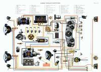 схема проводки газ 69.jpg
