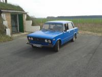 ToZvuM0Ps60.jpg