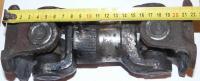 P1190135.JPG