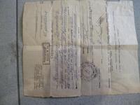 post-19281-0-23059200-1416557661_thumb.jpg