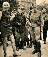 Russian-Troops-in-Prague-1968-resize.jpg