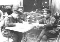 Работа штаба в Праге в 1968 году.jpg