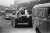 Прага 1968 2.jpg