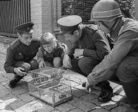 Прага 1968 3.jpg