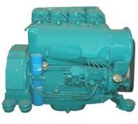 pl382827-moteurs_industriels_de_f4l912wdeutz.jpg