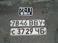 post-26583-0-47899700-1414932588_thumb.jpg