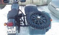 post-26918-0-88709400-1415253853_thumb.jpg