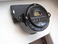 EPSN0867.JPG