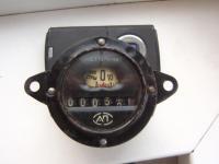 EPSN0866.JPG