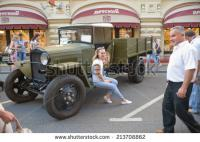 stock-photo-moscow-russia-july-soviet-truck-gaz-mm-simplified-gaz-aa-for-retro-rally-213708862.jpg