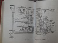 Электросхема.jpg