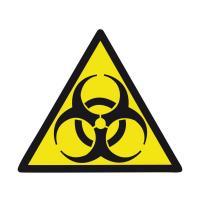 Biohazard-1024x1024.jpg