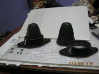 post-7013-0-28952500-1448124591_thumb.jpg