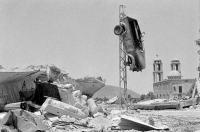 800px-Destruction_in_the_al-Qunaytra_village_in_the_Golan_Heights_after_the_Israeli_withdrawal_in_1974_zps7b67653e.jpg