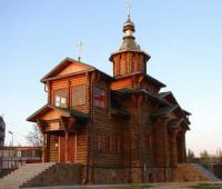 !b2009_05_3-10_razvedka_Archedinskaya-Volgograd-010_N-Strukov_tserkov_Archedinskaya.jpg
