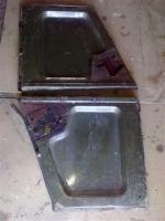 post-10740-1291556392,148_thumb.jpg