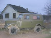 ГАЗ 469.jpg
