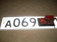 post-9671-1324986695,4116_thumb.jpg