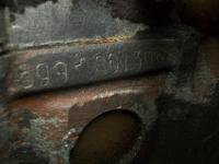 номер мотора 3.JPG