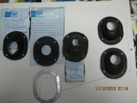 post-7013-0-45116500-1386864241_thumb.jpg