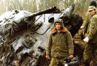 ОТ-34 подъем в Косино 1999.г.jpg