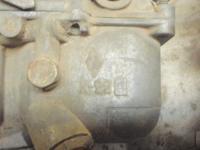 PC210025.JPG