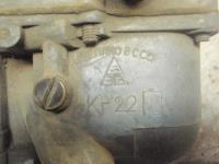 PC210026.JPG
