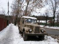 газон_снегири.jpg