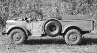 GAZ-62_1952_TTX.jpg