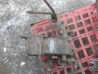 DSCN9600.jpg